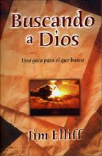 pursuing god spanish