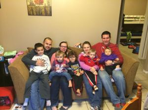 us and spoolstras jan 2014