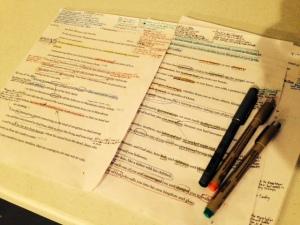 1 thess manuscript pic